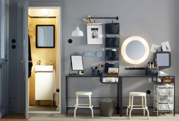 ikea furniture catalog. [Photo: Ikea] Ikea Furniture Catalog G