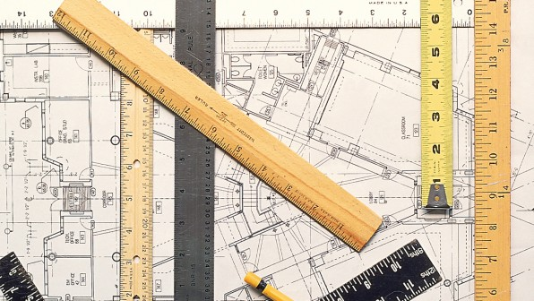 Exceptional Architecture Courses Are Heavily Dependent On The Professoru0027s Own  Interests, Which Can Be Limiting. How Are You Viewing The Dynamic Of The  Teachers And ... Design Ideas