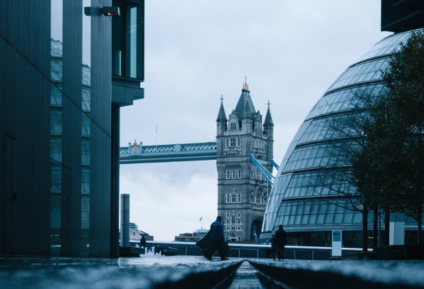 big city stories blue aid