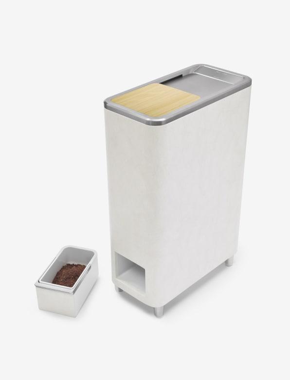 Composting Kitchen Appliance