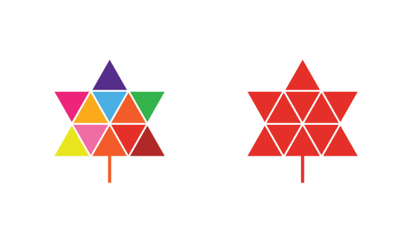 Meaning Of Maple Leaf Design For Canada S Flag