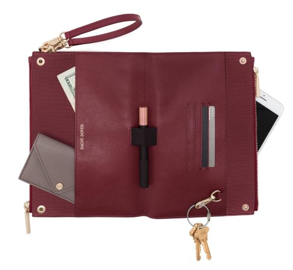 Secrets Of Bag Designers