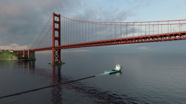9-the-giant-ocean-cleanup-machine-is-get