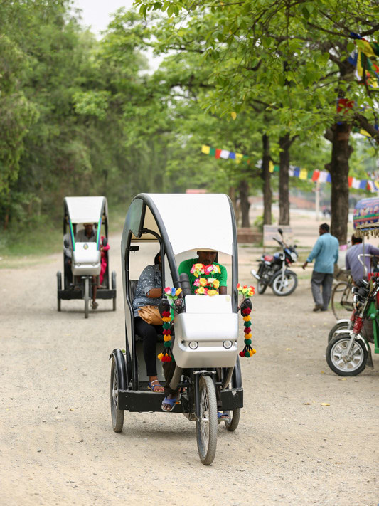 urban transportation developing rapidly in asia World bank: economic opportunity driving east asia's rapid dw: where did urban populations grow fastest in east asia vietnam also urbanized rapidly.