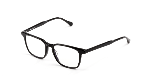 Venture For America Eyewear Startup Felix Gray Founded By