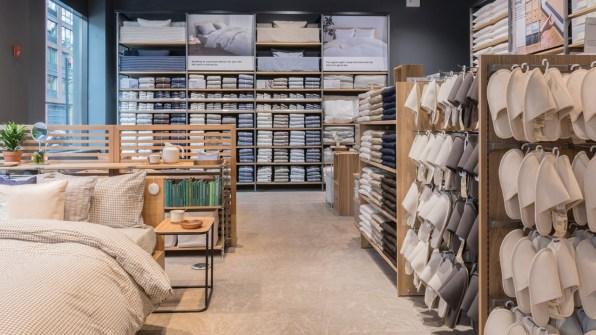 Muji creates a blueprint for expanding in the us photo lucas roy malvernweather Image collections