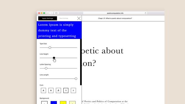 2-designing-an-inclusive-digital-book-.jpg