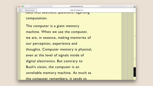 3-designing-an-inclusive-digital-book-.jpg