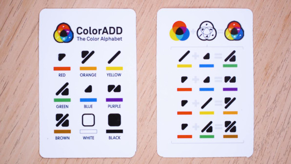 After 46 Years Mattel Redesigned Uno For Color Blind People