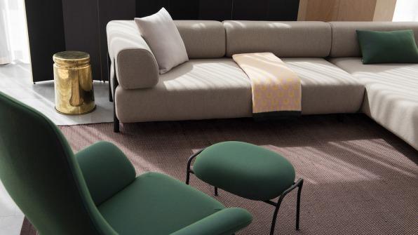 Hem Design inside the furniture startup beloved by instagram casper