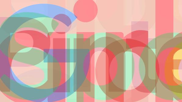 Logotipos de marcas globais