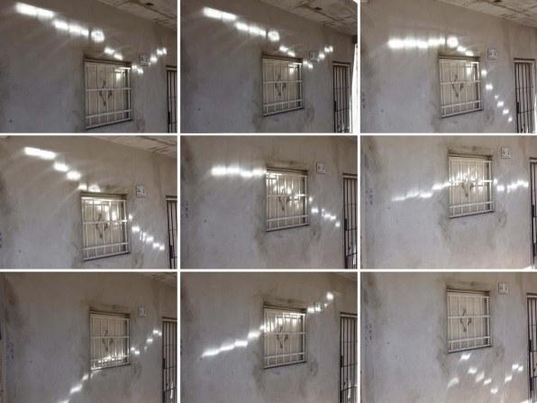bricks-reflect-sunlight ile ilgili görsel sonucu