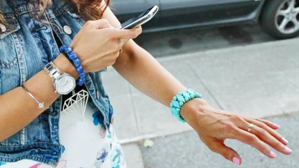 Poshmark's Friction-Free Fashion App Turns Mobile Purchasing