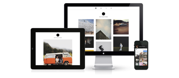 download vscocam full pack ios