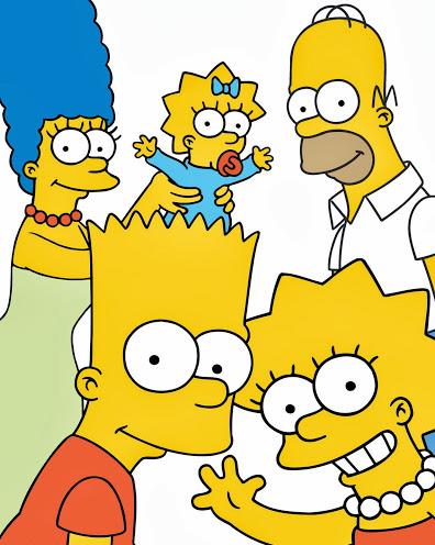 "How to Write A ""Simpsons"" Episode, According to Original"