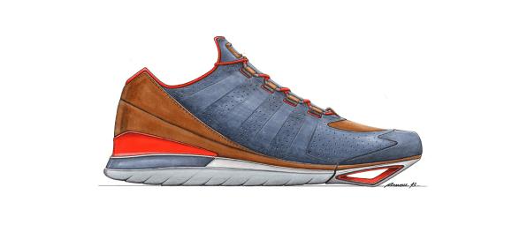 f3e6d11ca10c A Top Nike Shoe Designer Walks Away From His Dream Job To Mentor Next-