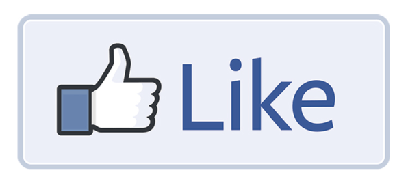 Image result for facebook thumbs up