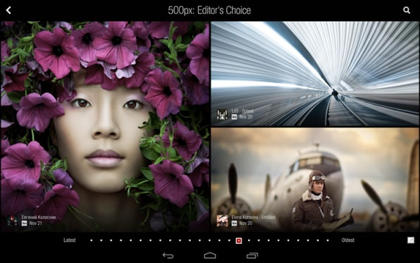 How Flipboard Keeps You Glued To The Page