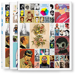 12 Of Today's Best Living Illustrators