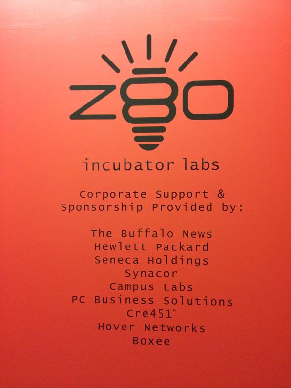 4 Lessons Your Startup Can Learn From A Rust Belt Incubator