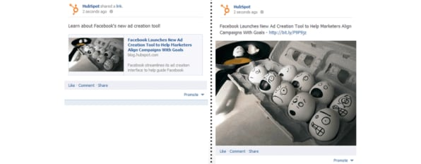 7 Powerful Facebook Statistics You Should Know About
