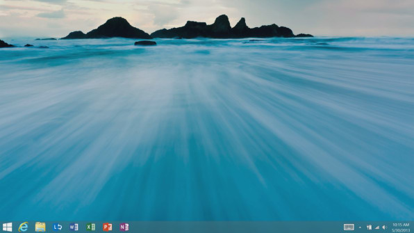 Microsoft's Windows 8 Is The Perfect OS That Nobody Wants