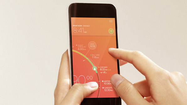 Traveling? Track Every Step Of Your Trip In One Simple App