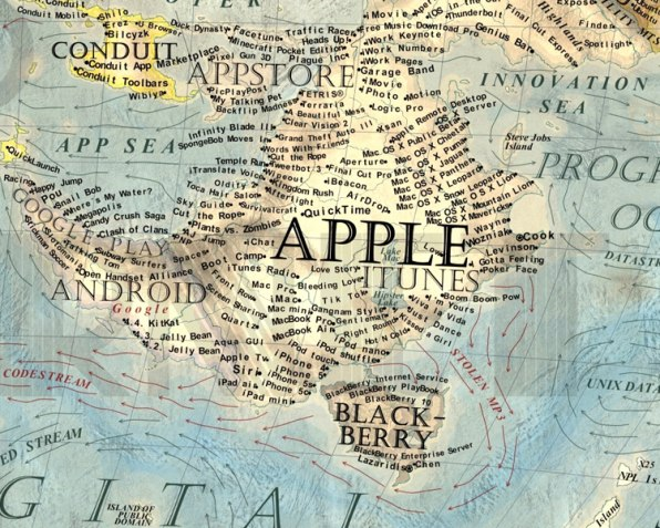 What the internet would look like as a world map the western part the new world is composed from two major continents the northern one showcasing social networks search websites video websites blogs gumiabroncs Images