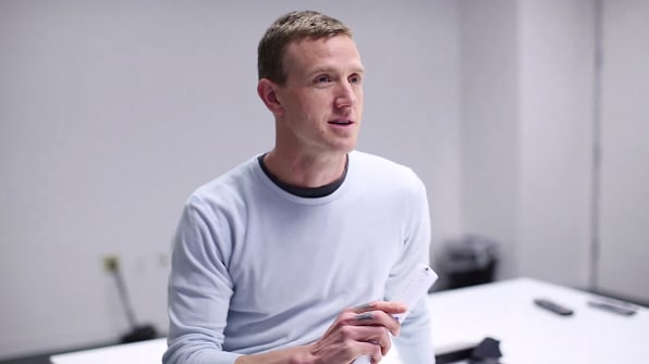 Beats Music CEO On Why Delegating Is The Secret To Success