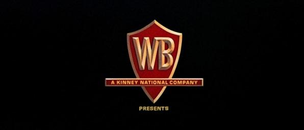 3027046-inline-8warner-bros-logo-1971-th