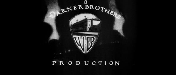 The Surprising History Of The Warner Bros Logo