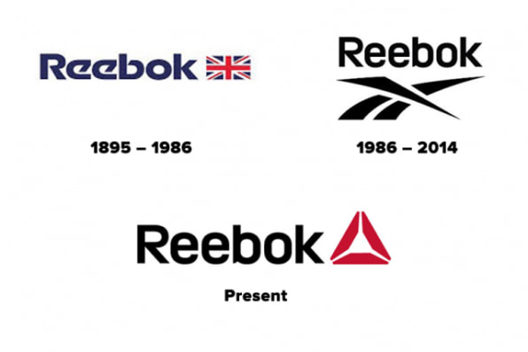 0932eb8cb4b9 How Reebok Became The Brand For Crossfit Junkies