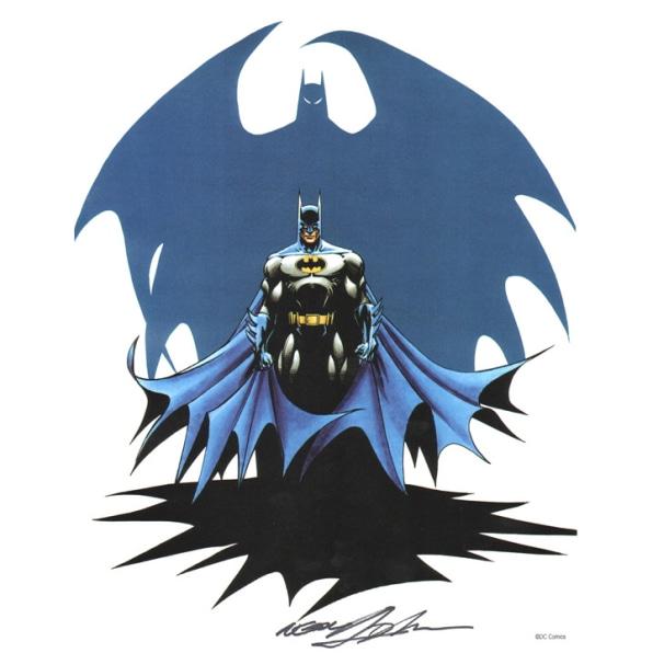 Batman Turns 75 Insiders Share Sensational Stories From The Bat Cave