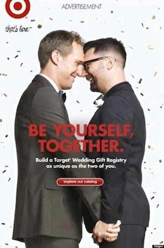 gay sex ads