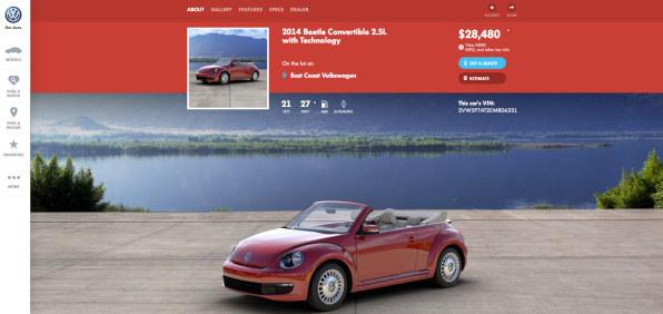 dating website cars dating start remix