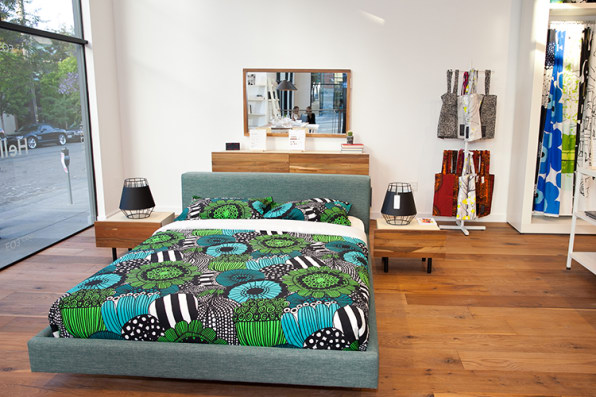 Can Marimekko Go From Cult Design Brand To Fashion Empire?