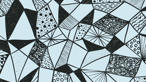 Why You Should Doodle More