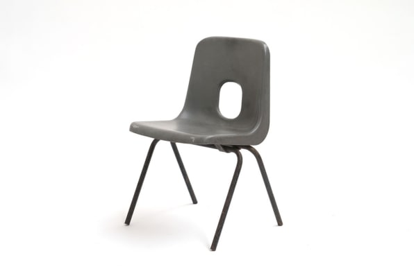 Best Buy Private Auction >> Explore The Private Collection Of A Mid Century Design Power