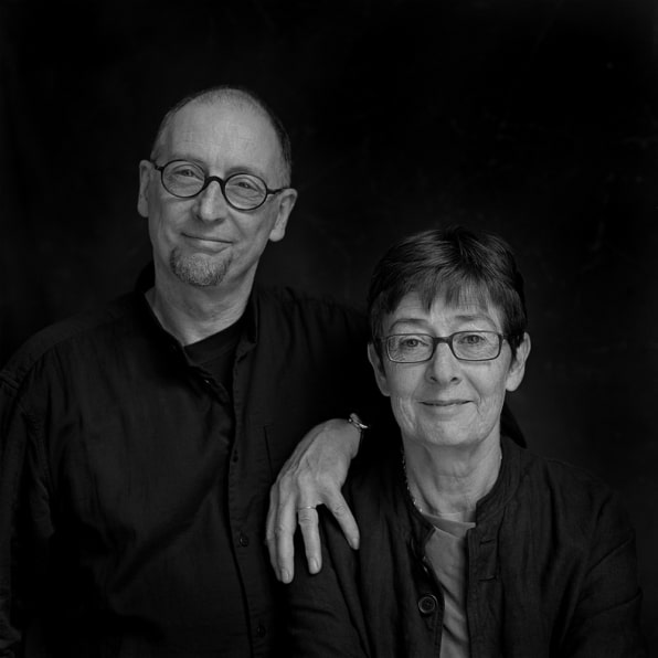 Sheila O'Donnell and John Tuomey Awarded Britain's Highest Architecture Prize