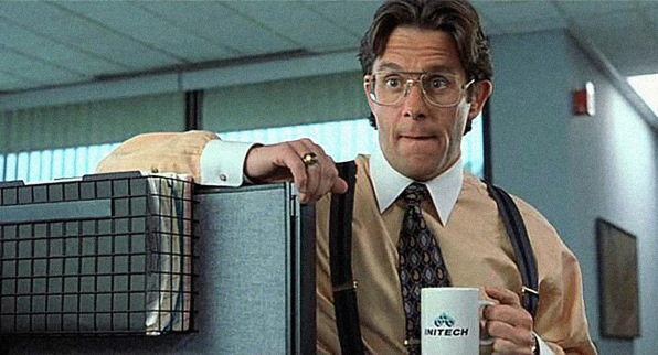 Science Confirms It: Your Crappy Boss Is Making You Unhappy