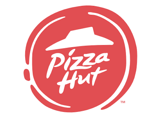 Image result for pizza hut latest logo