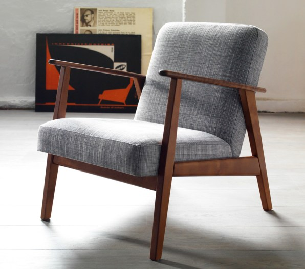 Along The Lines Of Midcentury Modern Ekenäset Chair Runs 200 And Ears To Be Crown Jewel Collection Hunt Around Any Furniture