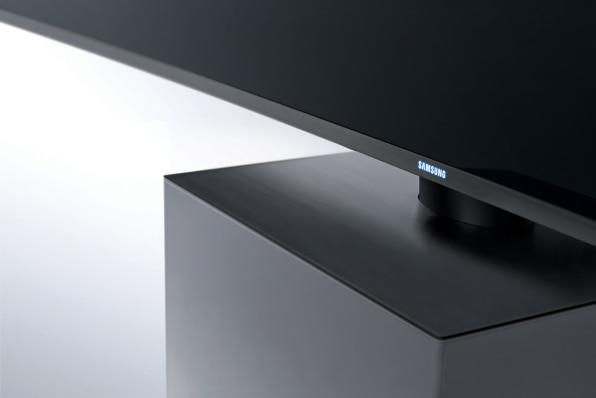 Samsung Wastes Landmark Yves Béhar Partnership On TVs