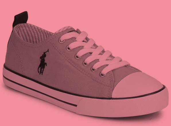 Ralph Lauren Forced To Destroy Its Converse Ripoffs 52f8fe99d