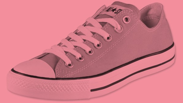 An investigation by the ITC found that a total of 36 Ralph Lauren shoe  styles infringed on Converse s trademarks b9700dc32