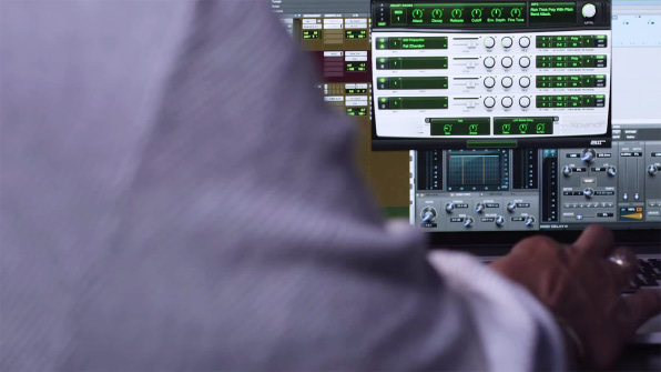 Stop Pirating Pro Tools: Here Comes A Free Version Of The