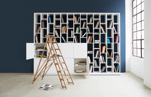 Hem Launches 7 Chic New Furniture Collections