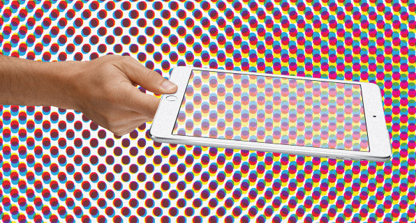 Why Apple Selling Fewer iPads Is Actually A Huge Achievement