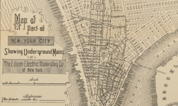 The New York Public Liry Is Using Old Maps To Create A ... Google Map New York City on google maps macy's, google map manhattan new york, google maps savannah, google maps app, google maps uk, google earth manhattan new york, google new york subway map, google maps interstate 80, google maps street view, google maps roosevelt island, google maps china, google maps mombasa, google maps artist, google maps times square ny, google maps wins, google maps racine, google maps united states, google maps car, google maps nys, google maps long island,