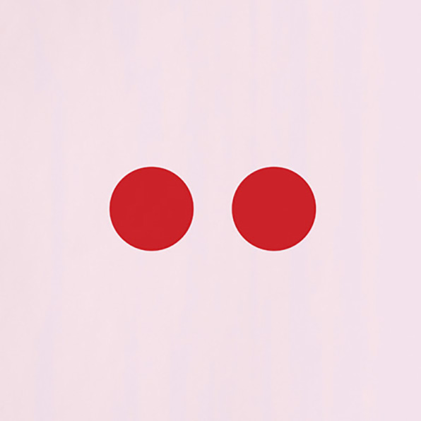 Can You Guess The Film From These Colorful Circles?